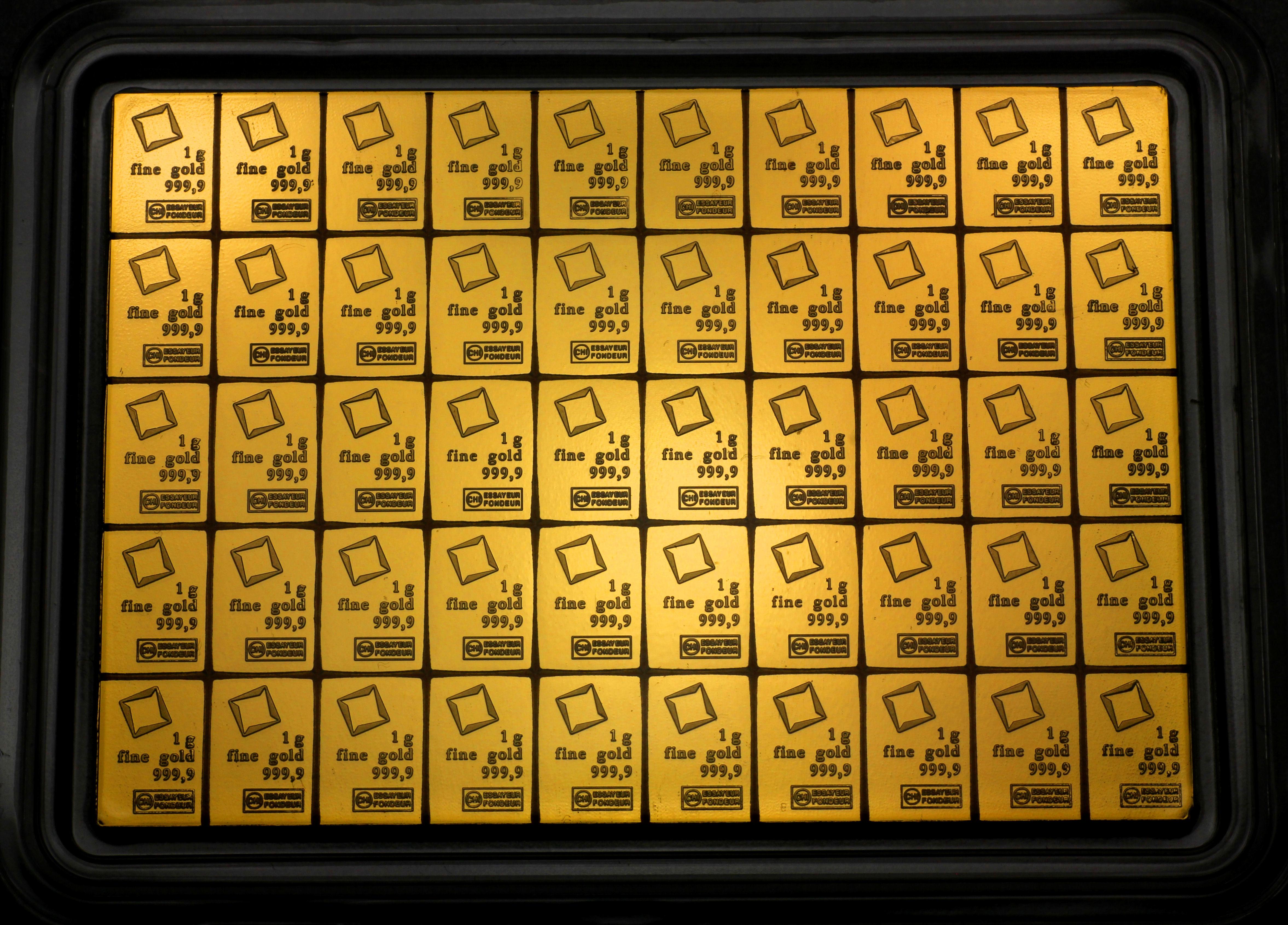 Gold-CombiBar-Valcambi-2a.jpg